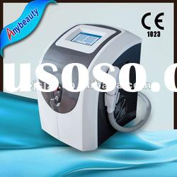 KM+E Elight/IPL/RF hair removal, skin care machine