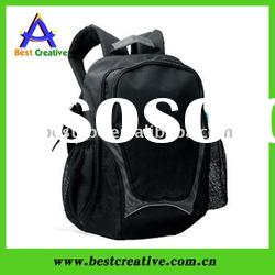 Lovely cartoon children school backpack