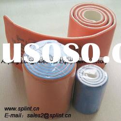 Medical auxiliary equipment Disposable Medical Supplies