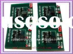 OEM compatible laser printer chip for xerox 3000 toner chip