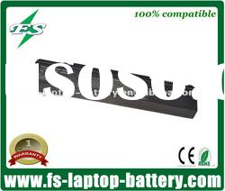 PA3356 PA3357 replacement notebook battery for Toshiba Tecra P5,P10,Portege M300,Satellite A50,A55
