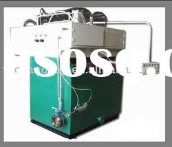 Paper Pulp Egg Tray And Egg Box Making Machine