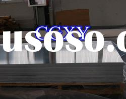 Q345 Hot Rolled Alloy Steel Sheet