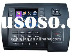 Rfid Card reader access control HF-S600