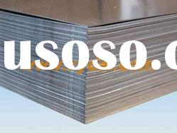 aluminium alloy sheet 1070 for curtain wall decoration with different size