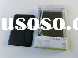 book cover for samsung galaxy tab 10.1 p7500/p7510