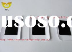 brand new laser chips reset for kyocera FS-6950/FS-6950D/Mita TK-441 toner cartridge chip