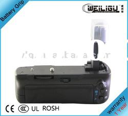 camera power battery grip For Canon 5D mark ii