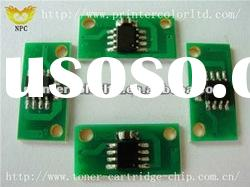 compatible chips for Konica Minolta 5450