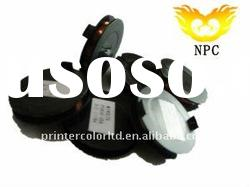 compatible new toner cartridge laser chip for Xerox 4500 printer