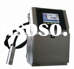 industrial continuous inkjet printer