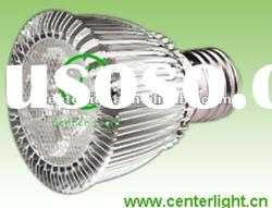led par light high power led par lighting