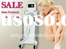 long pulse laser beauty equipment for hair removal(CE)