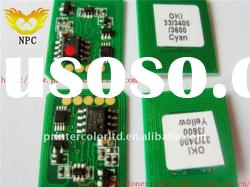 new firmware laser printer reset chip for Kyocera FS-1024