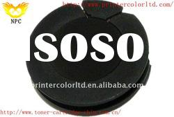 phaser 4500 black low capacity toner cartridge chip for xerox 4500 10k