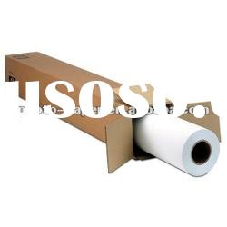 photopaper glossy 200g /photo paper roll
