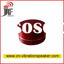 small potable best mini portable speaker with memory card