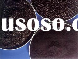 the best coconut activated carbon for drinking water treatment