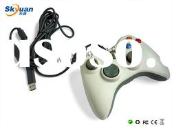usb joystick for laptop game