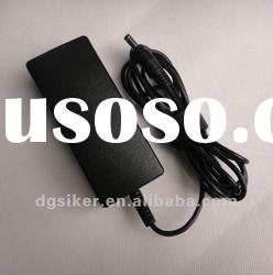 9.5v 2.315a compatiable notebook power adapter fit for Asus Eee PC Eee PC 700