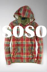 Custom Private Label Fashionalbe Hoody With High Quality