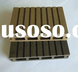outdoor decking-composite decking material