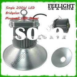 150w high quality LED High Bay Lights for Warehouse