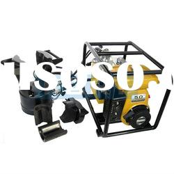 200T Double Acting Heavy Duty Hydraulic Crimping Tool