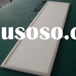 48W Energy Saving LED Light Panel 300*1200mm with 3years warranty
