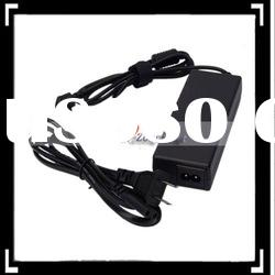 75W Laptop Adapter for Toshiba 19V 3.95A (for Satellite A105 A60 A205 PA3468U-1ACA) Black