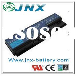 8 cell Li-ion laptop battery for ACER 5921--Quality controlled battery