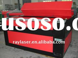 CO2 Laser machine Rotary clamp RL95140HS, laser engraver