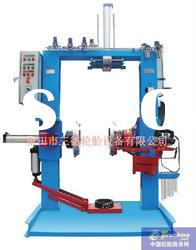 Tire Regroover Tyre Tread Carving Machine For Sale Price