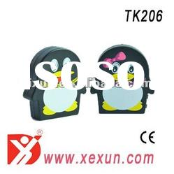 Hot! Xexun mini GPS tracker for children/kids TK206