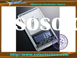 Most popular high accuracy pocket diamond electronic scale Hot SE-DS-16