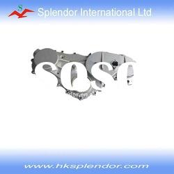 OEM aluminium die casting for household appliance