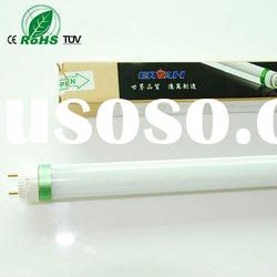Office Lighting LED Tube 8 Feet with Double Sided LED Emitting and UL certificate
