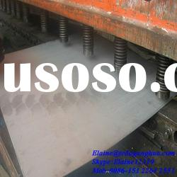 SUS 201 Stainless steel sheet
