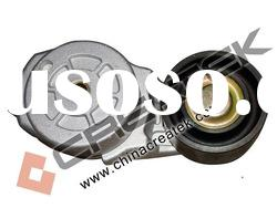 Sinotruk Howo Truck Spare Parts Automatic Pulley