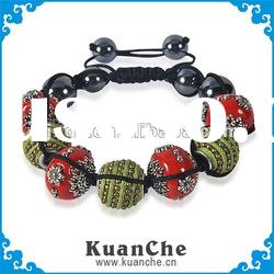 fashion jewelry made in china wholesale