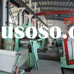 prime quality cold rolled stainless steel sheet 316