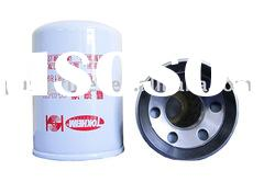 2011 Hot selling fuel pump filter R18189-30micron with high-flow and low work pressure