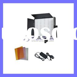 36W LED Studio Lighting/LED Studio Light