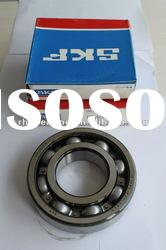 604 SKF High Quality Single Row Deep Groove Ball Bearing