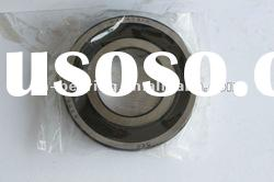 605 SKF High Quality Single Row Deep Groove Ball Bearing