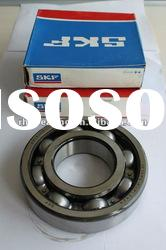 623 SKF High Quality Single Row Deep Groove Ball Bearing