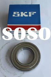 624 SKF High Quality Single Row Deep Groove Ball Bearing