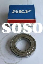 634 SKF High Quality Single Row Deep Groove Ball Bearing