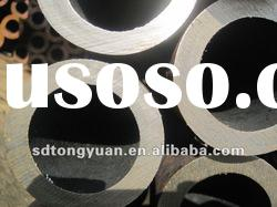 API ASTM Black Steel Pipes SDTY pipe