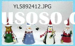 Best selling christmas items